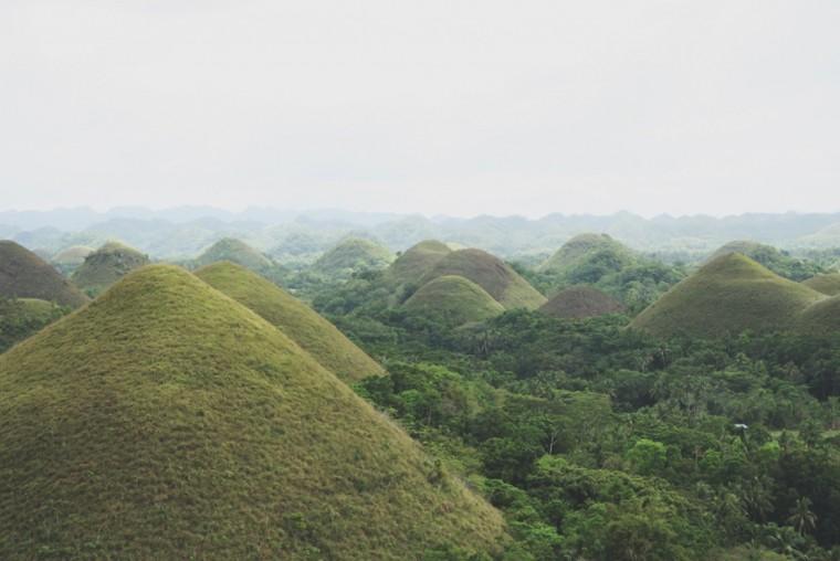 Travel Tips voor de Filipijnen - 1