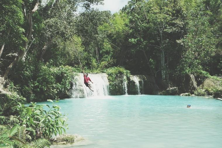 Travel Tips voor de Filipijnen - 2