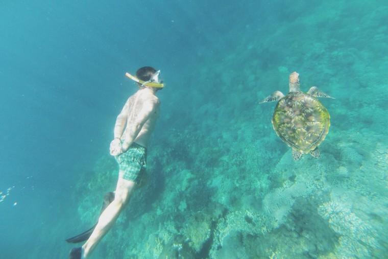 Travel Tips voor de Filipijnen - 3