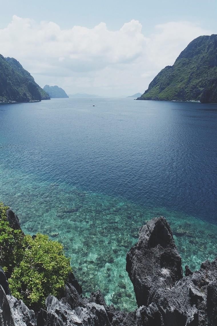 Travel Tips voor de Filipijnen - 4