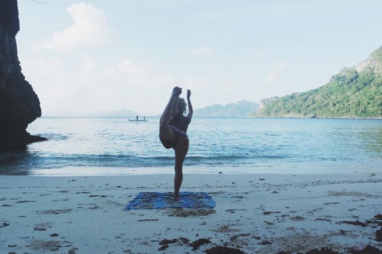 Travel Tips voor de Filipijnen - 5