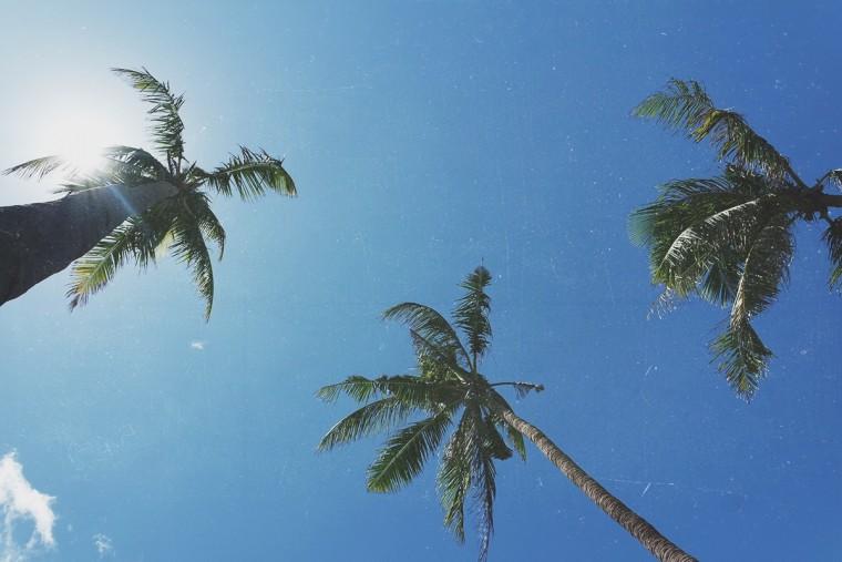 Travel Tips voor de Filipijnen - 6