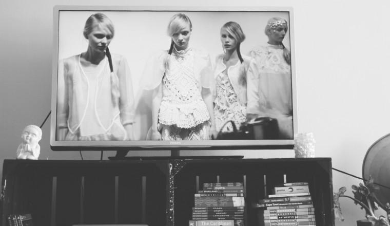 Documentaires fast fair fashion - 1