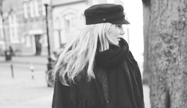 Look of the Week Anne Dirks - 3
