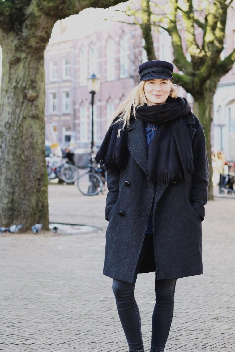 Look of the Week Anne Dirks - 8