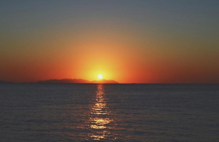 Australie - De kust - 1