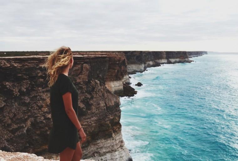 Australie - De kust - 5
