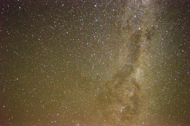 Australie - Outback  - 8