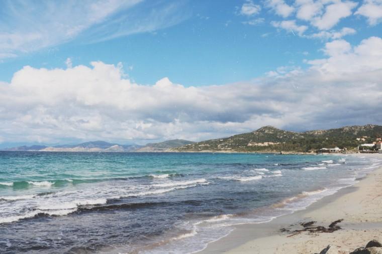 Culinaire Hotspots Corsica - 18