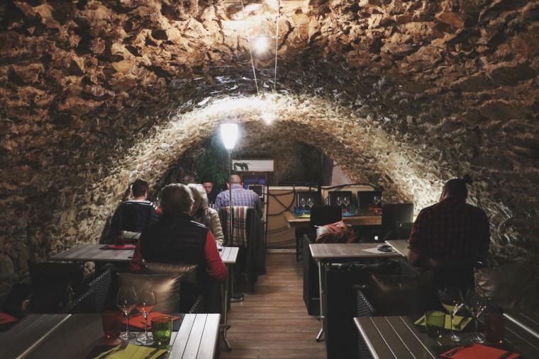 Culinaire Hotspots Corsica - 19