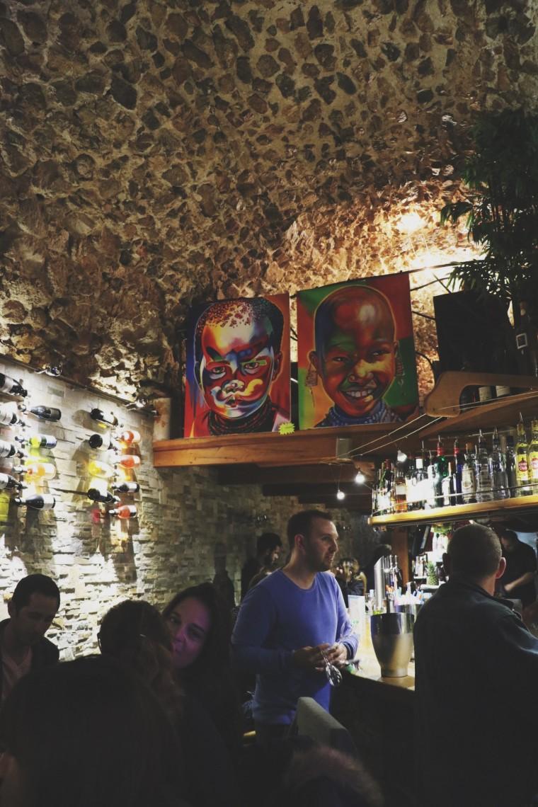 Culinaire Hotspots Corsica - 21