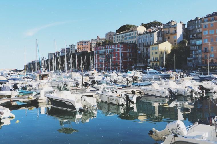 Culinaire Hotspots Corsica - 24