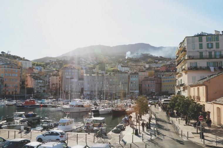 Culinaire Hotspots Corsica - 25