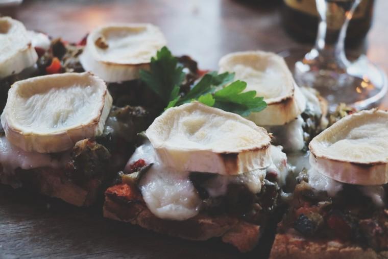 Culinaire Hotspots Corsica - 27