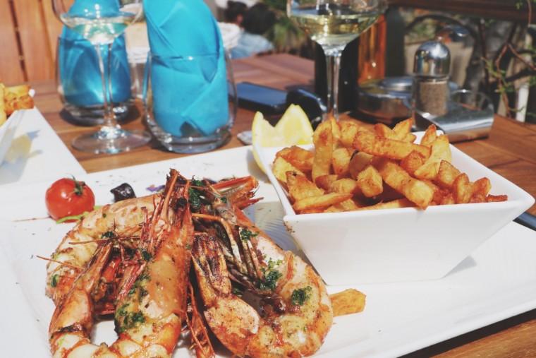 Culinaire Hotspots Corsica - 30