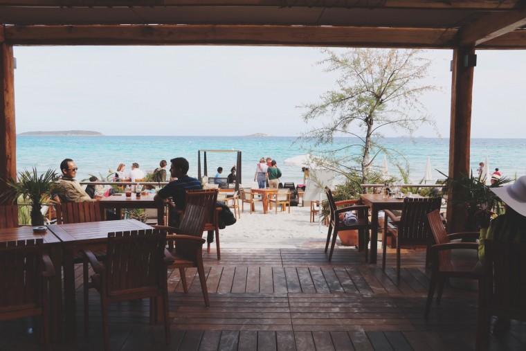 Culinaire Hotspots Corsica - 31