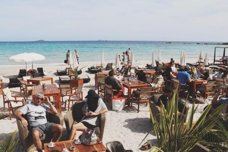 Culinaire Hotspots Corsica - 32