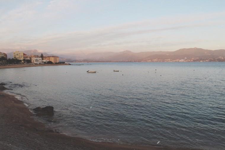 Culinaire Hotspots Corsica - 36