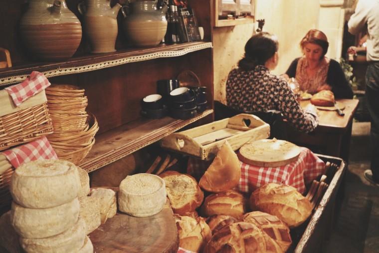 Culinaire Hotspots Corsica - 38