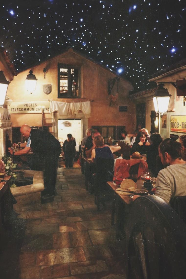Culinaire Hotspots Corsica - 39
