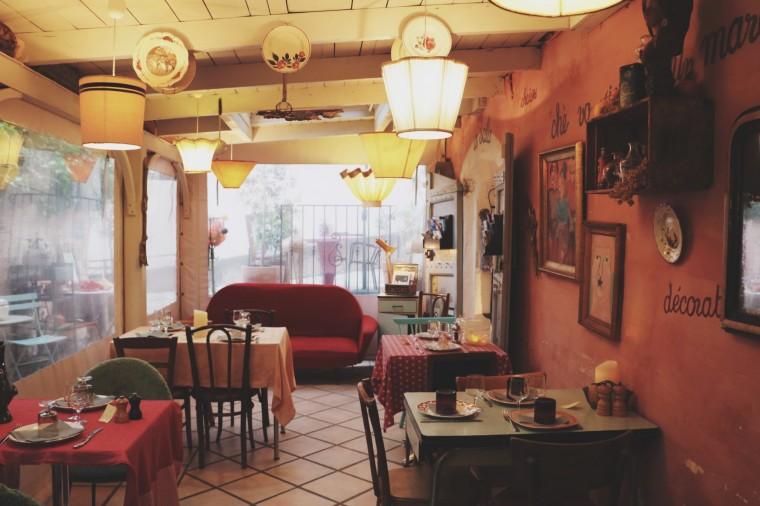 Culinaire Hotspots Corsica - 4