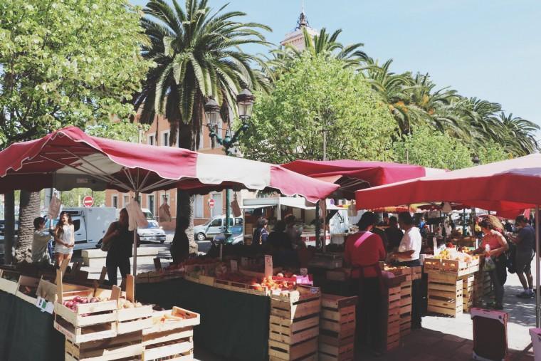 Culinaire Hotspots Corsica - 41