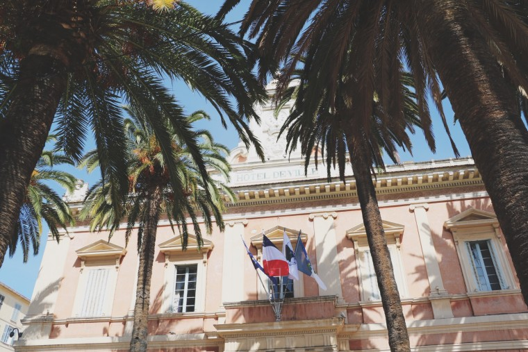 Culinaire Hotspots Corsica - 43