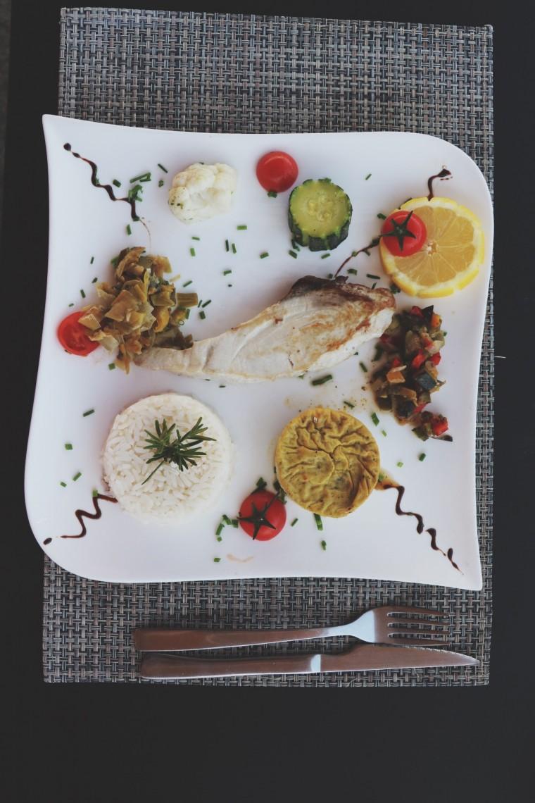 Culinaire Hotspots Corsica - 44