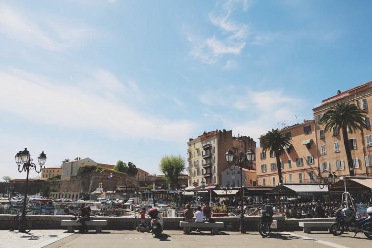 Culinaire Hotspots Corsica - 45