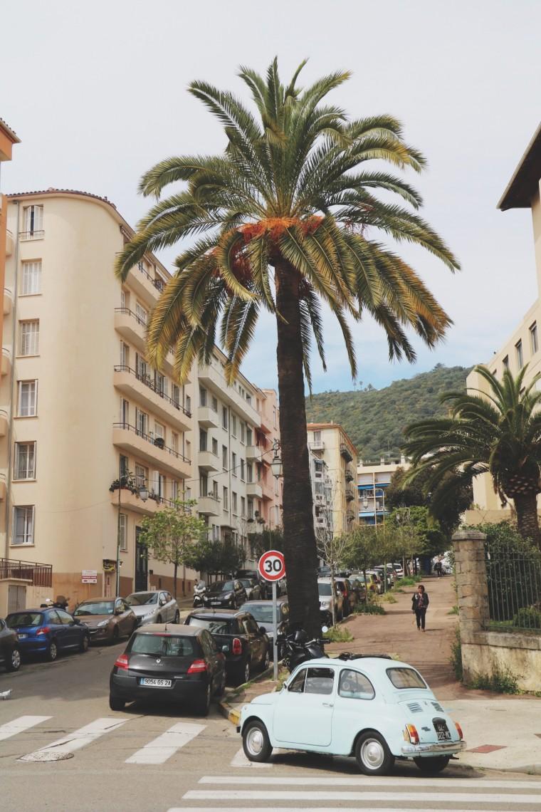 Culinaire Hotspots Corsica - 47