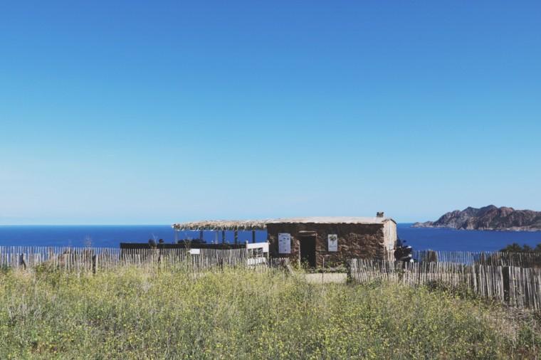Culinaire Hotspots Corsica - 49
