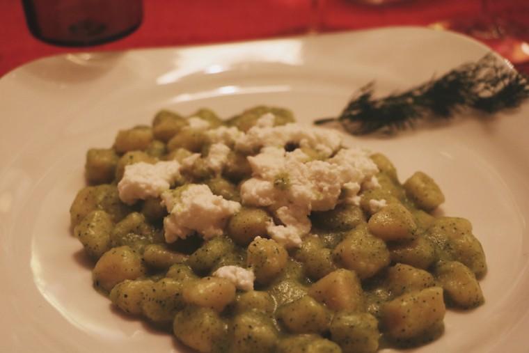 Culinaire Hotspots Corsica - 5