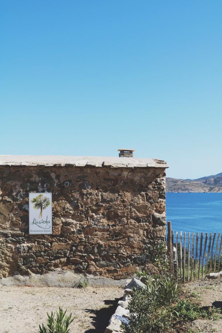 Culinaire Hotspots Corsica - 50