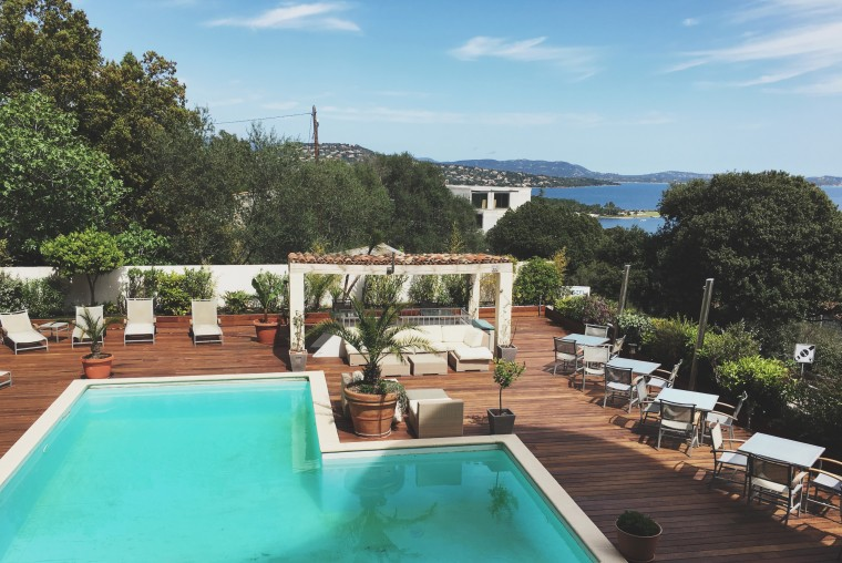 Culinaire Hotspots Corsica - 53