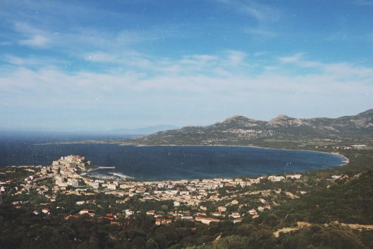 Culinaire Hotspots Corsica - 6