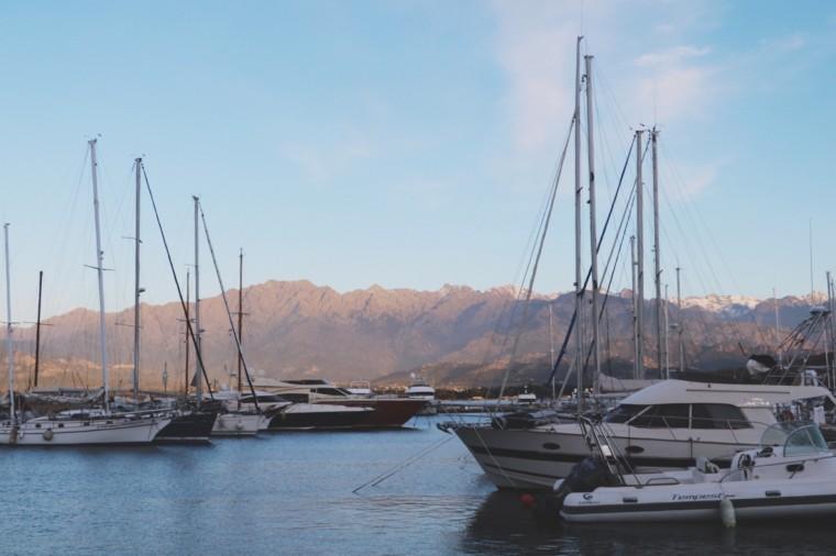 Culinaire Hotspots Corsica - 7