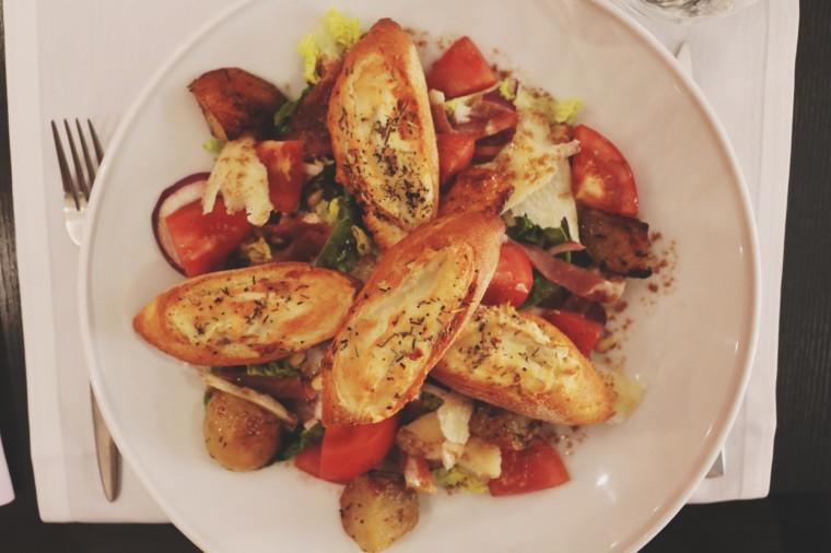 Culinaire Hotspots Corsica - 9