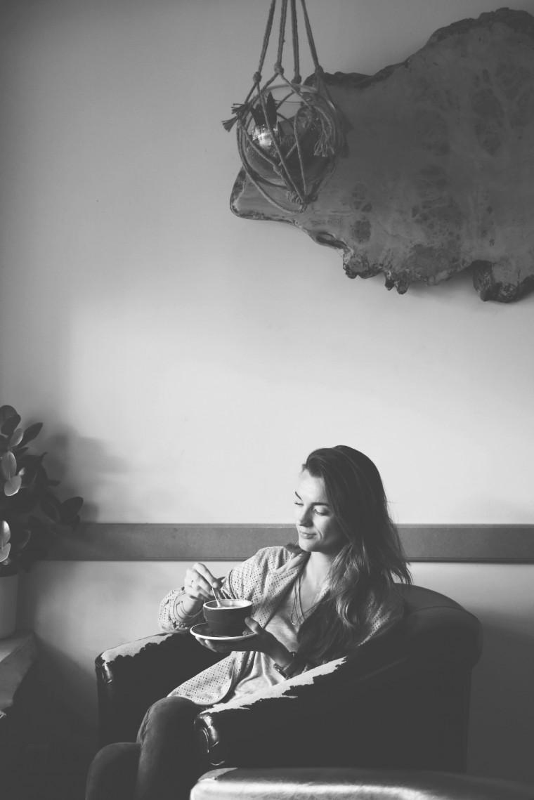 Interview Daisy I Love Health x Moderne Hippies2