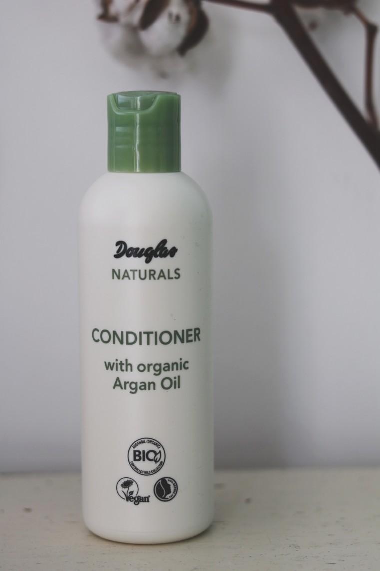 douglas-naturals-review-10