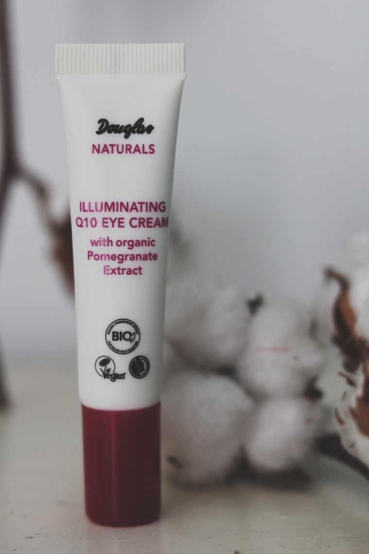 douglas-naturals-review-4