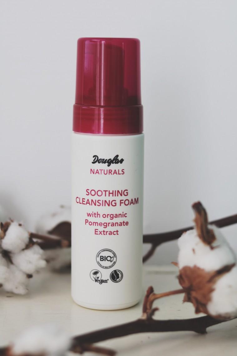 douglas-naturals-review-8