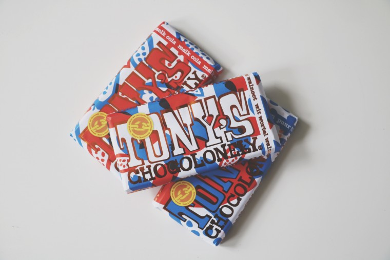 tonys-chocolonely-test-1