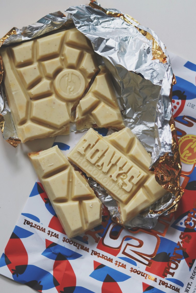 tonys-chocolonely-test-2