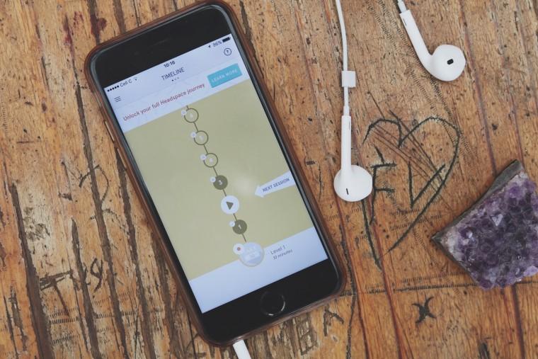 5-x-goede-meditatie-apps-beginners-moderne-hippies-1