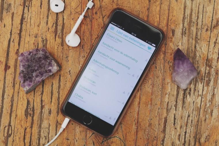 5-x-goede-meditatie-apps-beginners-moderne-hippies-2