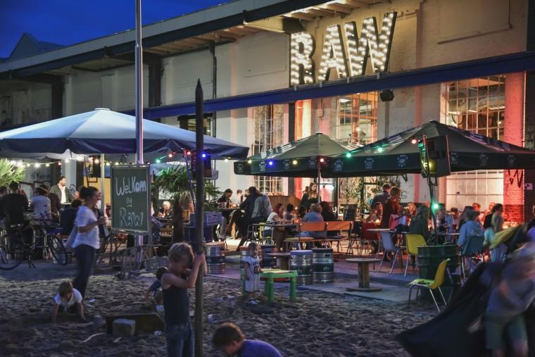 hippie-hotspots-in-tilburg-moderne-hippies-1