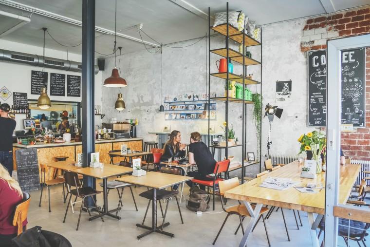 hippie-hotspots-in-tilburg-moderne-hippies-14