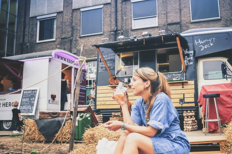 hippie-hotspots-in-tilburg-moderne-hippies-2