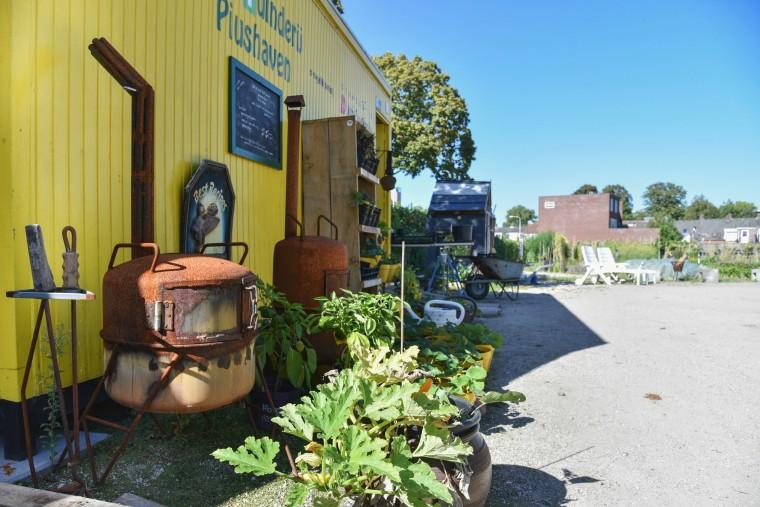 hippie-hotspots-in-tilburg-moderne-hippies-7