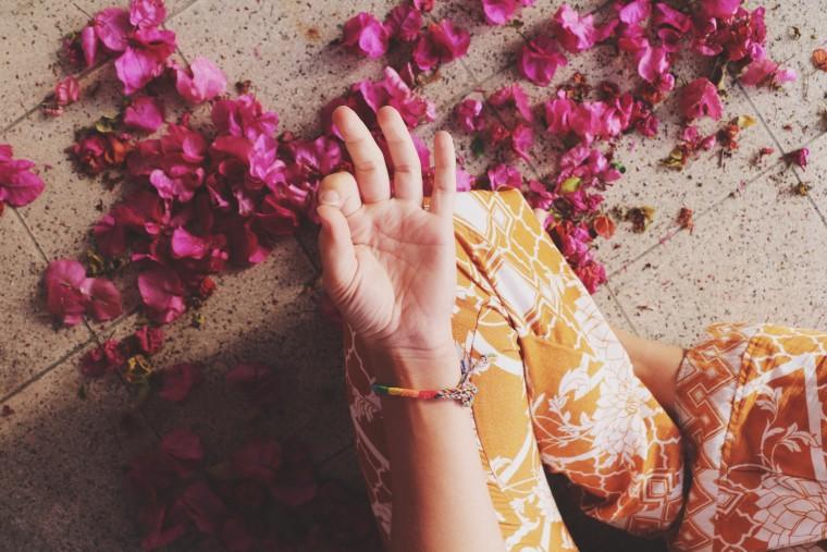 wat-levert-meditatie-op-moderne-hippies-1